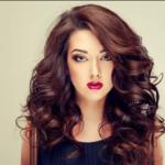 gallery hair styles
