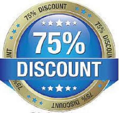 2021 discount comp