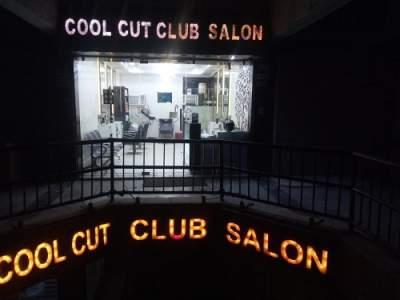 coolcut club salon vikaspuri comp